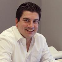 Andy Soumelidis, PE