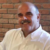 Peter T. Romano