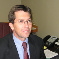 Thomas Ryder