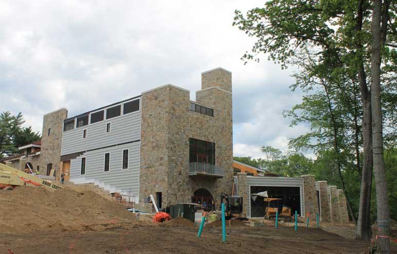 landtech-westporty-facade-opt