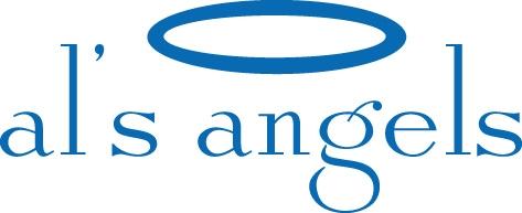 LandTech-Als_Angels