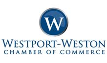 LandTech-WestportWestonChamber-logo-opt