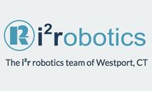 LandTech-westporti2robotics_logo-opt