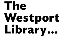 LandTech-westportlibrary_logo-opt