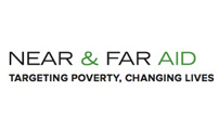land-near+faraid-logo-opt