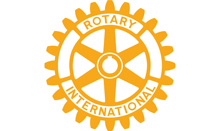 landtech-rotary_logo-opt