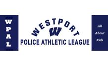 landtech-westportPAL-logo-opt