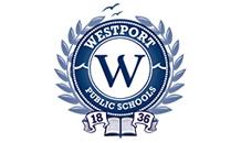 landtech-westportschools-logo-opt