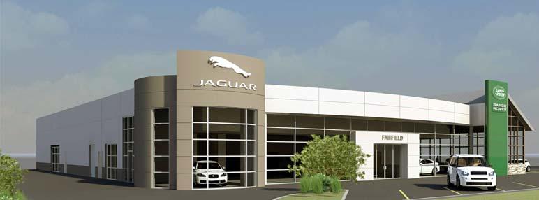 LandTech-LandRover-Jaguar-01-03-opt