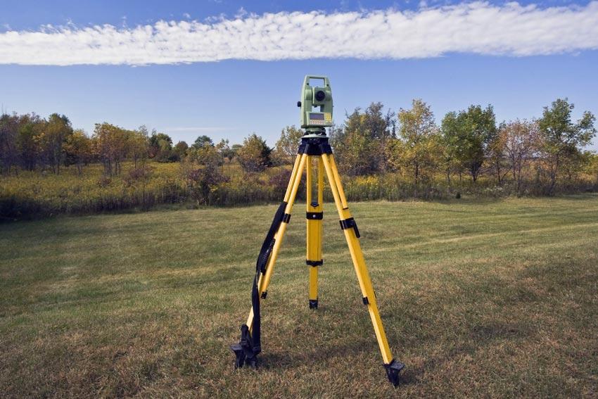 LandTech-land_survey-03-opt