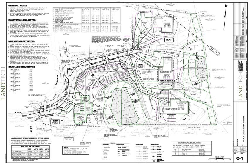 landtech-survey_siteplan-opt