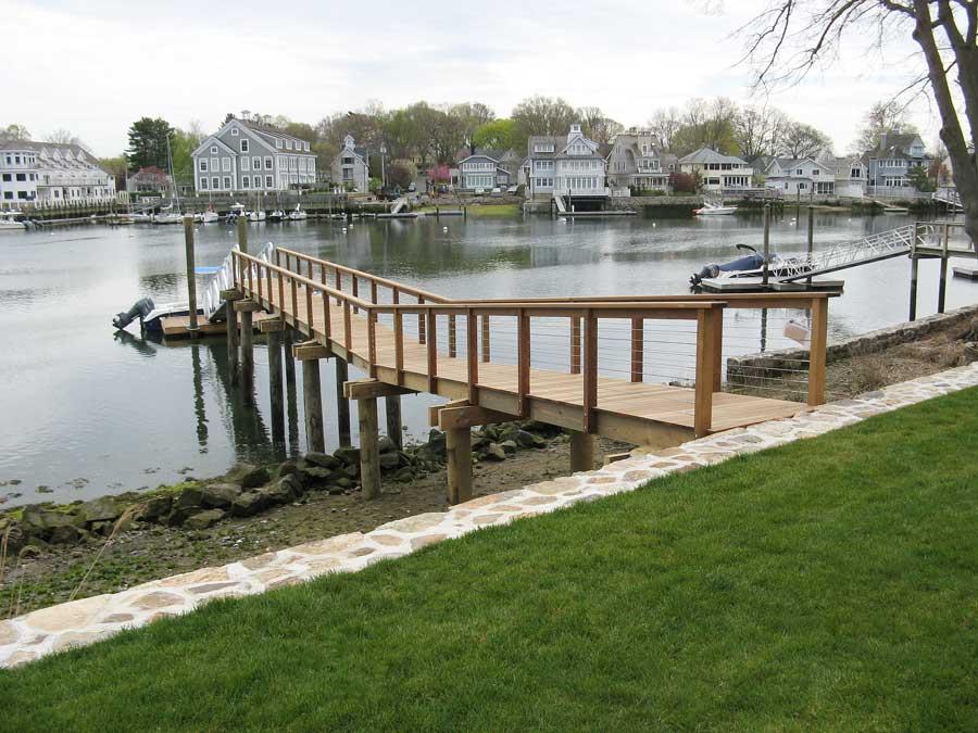 landtech-coastal-darien_dock